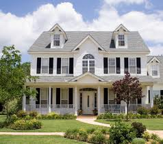 exterior Painting Contractor in Williamsburg