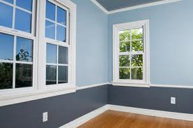 interior painting contractor Williamsburg va
